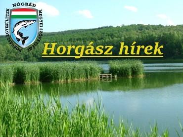In memoriam Fazekas József - Fájdalommal búcsúzunk horgásztársunktól, a szügyi Berekalji Horgász Egyesület volt elnökétől.
